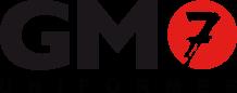 Ropa y vestuario laboral - Compra online en GM7 Uniformes